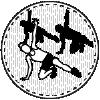 Break - Urban - Hedendaags - Ballet - Jazz - Modern icon