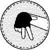Lethal Tuesdays icon
