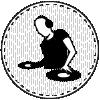 House Thursdays icon