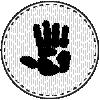 Kleuterdans - Hip Hop - Jazz - Rueada  icon