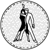 Koppeldans icon