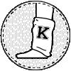 K'Robics icon