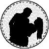Duo Dans icon