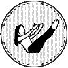 NIA icon