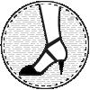 Argentijnse Tango   icon