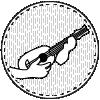 Ukelele icon