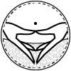 Body & Brain Yoga  icon